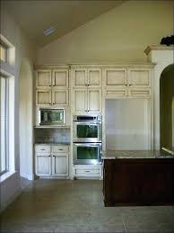 wood trim kitchen cabinets decorative wooden mouldings furniture