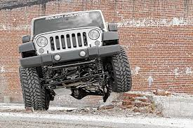 lift kit for 2007 jeep wrangler unlimited 4in suspension lift kit for 07 17 jeep jk wrangler unlimited 681s