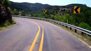 best motorcycle ridethree ride hill country twisted