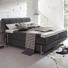 Schlafzimmer Hardeck Schlafzimmer Set Boxspringbett 212105 Neuesten Ideen Für Die