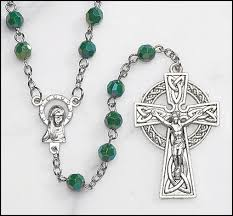catholic gifts catholic gifts religious gifts appreciation children s gifts