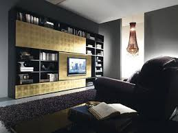 79 best tv cabinet images on pinterest home decor home interior