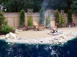What Is A Backyard Garden Best 25 Sand Backyard Ideas On Pinterest Sand Fire Pits Walk