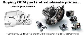 toyota part toyota parts oem toyota parts