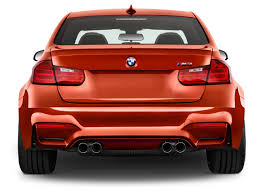 red bmw 2017 2017 bmw m3 sedan prices in bahrain gulf specs u0026 reviews for
