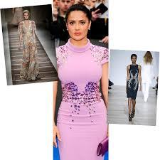 tendencias de ropa 2016 para cuerpo de manzana manzana o pera vestidos de fiesta para todas las siluetas