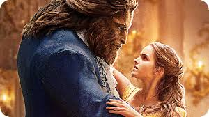 disney u0027s the beauty and the beast trailer 2017 emma watson movie