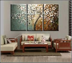 Wohnzimmer Ideen In Braun Hausdekorationen Und Modernen Möbeln Ehrfürchtiges Kleines