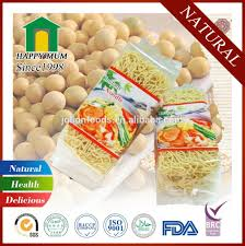 kosher noodles supplier kosher instant egg noodles 350g buy kosher egg noodle
