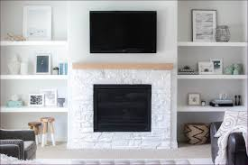 living room small floating shelves slim white floating shelf