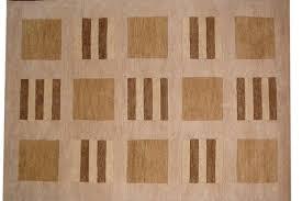 negozi tappeti moderni moderni economici pordenone udine grandi sconti tappeti