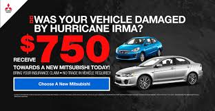 Dmv Bill Of Sale For Car by Bill Penney Mitsubishi