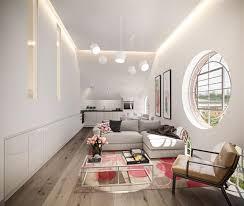 Living Room Pendant Lighting 100 Best Ls Images On Pinterest Floor Standing Ls Light