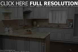 Lowes Kitchen Pantry Cabinet by Premade Kitchen Cabinets Lowes Tehranway Decoration
