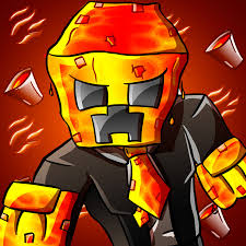 prestonplayz minecraft youtube
