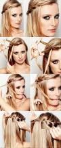 best 25 game day hair ideas on pinterest cheerleading hair