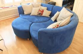 Sofas Ottawa Sofa Sectinal Sofas Notable Sectional Sofas Knoxville Tn