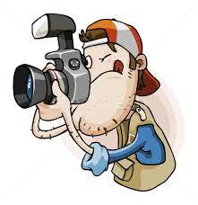paparazzi clipart paparazzi stock vectors illustrations and cliparts stockfresh