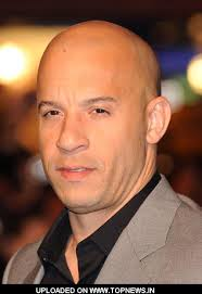 vin diesel tattoo pictures image mag