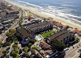 carlsbad inn resort map peaceful coastal hotel near san diego carlsbad inn resorts