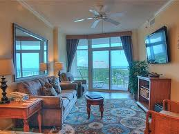 gorgeous huge 1200 sq ft 2 bedroom condo at horizon at 77th myrtle