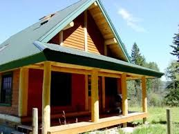 country plans pictures country small house plans home decorationing ideas
