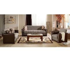 Ideas  Terrific Living Room Schemes Set Home Design Ideas Living - Futon living room set