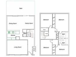 Home Plan Designs Jackson Ms Pebble Creek Jackson Ms Apartment Finder