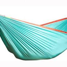 travel hammocks free overnight shipping uk hammock heaven
