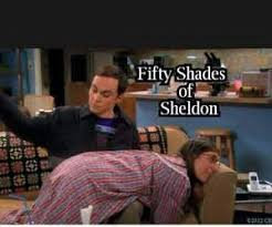 Theory Of Memes - 31 images about the big bang theory memes on we heart it see more