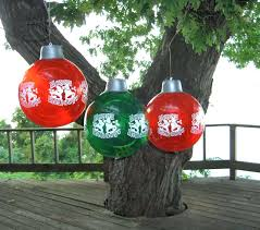 large ornaments for yard manlio info