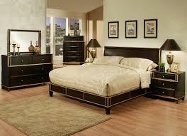 bedroom surprising home eastern king bedroom ireland black pu