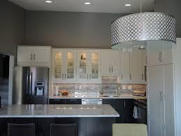 meuble cuisine le bon coin meuble cuisine meuble haut cuisine ixina le bon coin meubles de