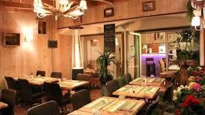 la cuisine capbreton la cuisine capbreton la cuisine restaurant resto la cuisine