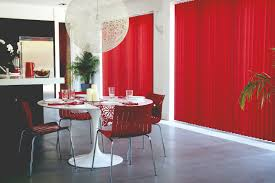 best vertical blind designs google search space study