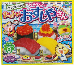 where to buy japanese candy kits 56 best popin cookin images on japanese candy candy