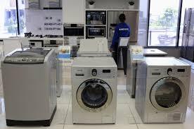 samsung washing machine recall update complaints for repairs