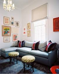Kid Friendly Living Rooms Living Room Design Ideas Lonny - Family friendly living room