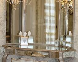 Dressing Table Idea Decor Beautiful Vanities Beautiful Vanity Table Ideas Gilded
