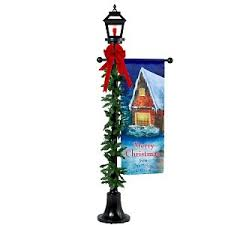 decoration light pole billingsblessingbags org