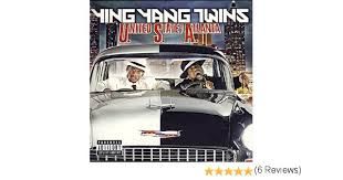 Avant Bedroom Boom Amazon Com Bedroom Boom Explicit Ying Yang Twins U0026 Avant Mp3
