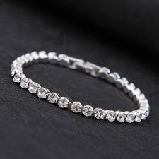 aliexpress buy new arrival fashion shiny gold plated aliexpress buy new design high quality silver plated fashion