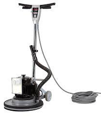Dustless Floor Sanding Machines by Products American Sanders