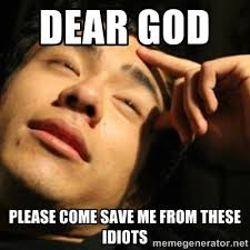 Save Me Meme - dear god meme generator image memes at relatably com
