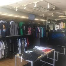 best t shirt shop so cal shirt shop closed s clothing 1630 e 4th st