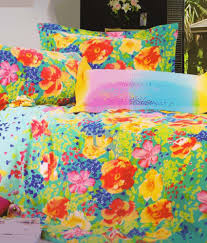 where to buy petals where to buy petals for bed bed bedding and bedroom