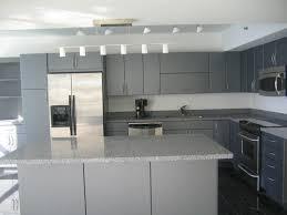 modern kitchen design yellow grey modern kitchen design yellow decoratorist 18409