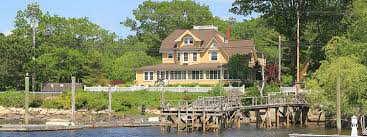 Beach House Rental Maine - maine vacation rentals homes for rent in maine