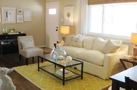 target living room furniture target living room furniture home ideas for everyone popular