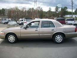 classic ls shelby nc used mercury grand marquis for sale in shelby nc 28152 bestride com